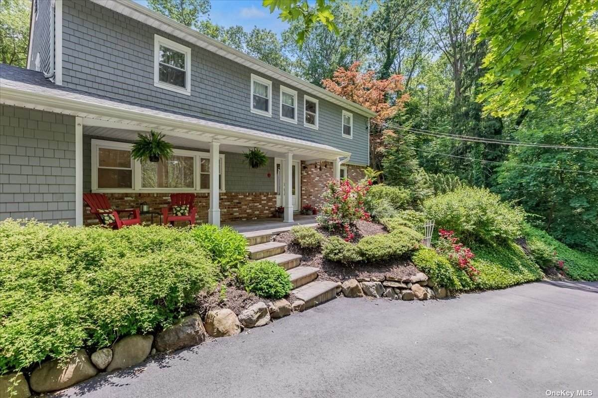 74 Old Northport Road - Photo 1