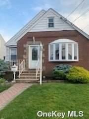 1063 Rosegold Street, Franklin Square, NY 11010 (MLS #3320376) :: Carollo Real Estate