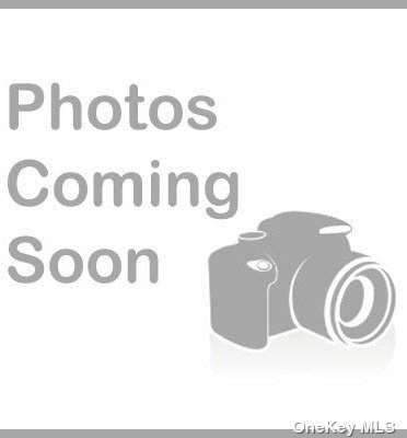 5 Frank Street, E. Patchogue, NY 11772 (MLS #3320446) :: Carollo Real Estate
