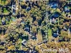 1622 Cedar Swamp Road, Glen Head, NY 11545 (MLS #3320797) :: Carollo Real Estate