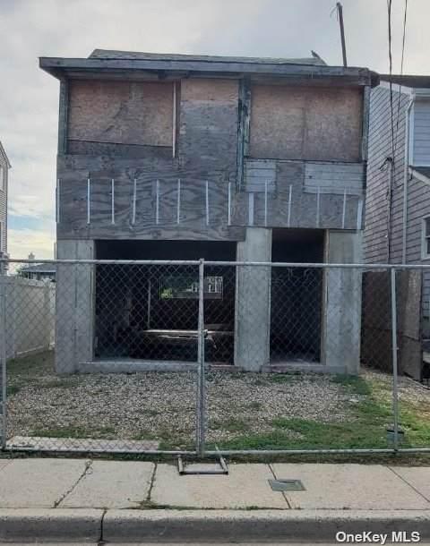 295 Arthur Street - Photo 1