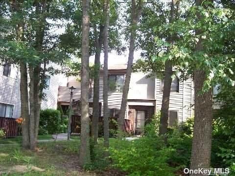 855 Skyline Drive #855, Coram, NY 11727 (MLS #3321003) :: Carollo Real Estate