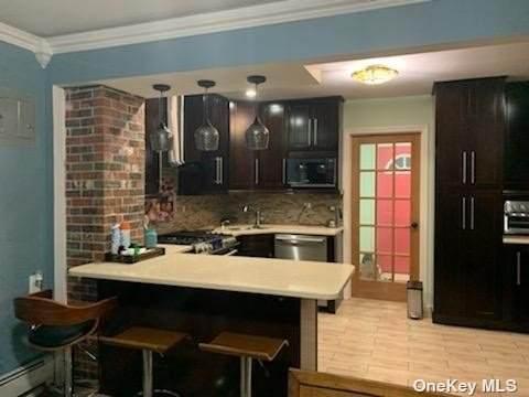 173-53 103rd Road, Jamaica, NY 11433 (MLS #3321077) :: Carollo Real Estate