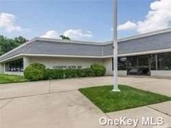120 New York Avenue, Huntington, NY 11743 (MLS #3321141) :: Mark Boyland Real Estate Team