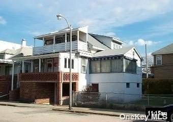 36 Illinois Avenue, Long Beach, NY 11561 (MLS #3321150) :: Mark Boyland Real Estate Team