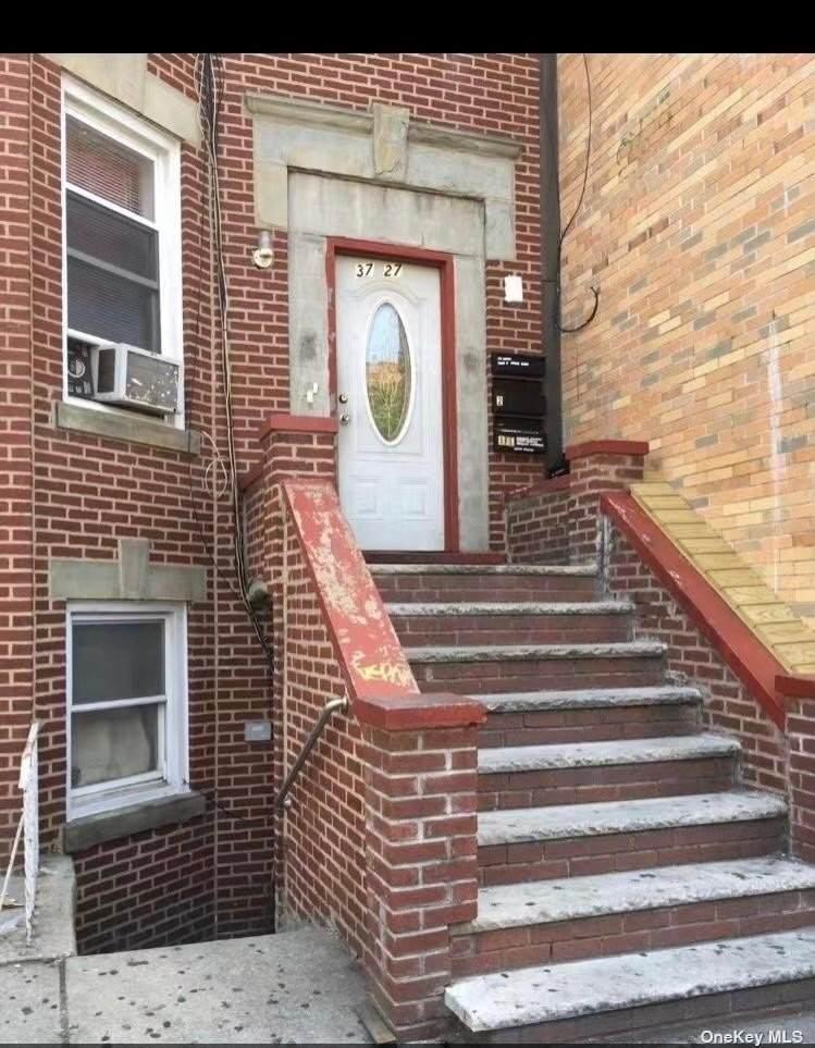 37-27 103rd Street - Photo 1