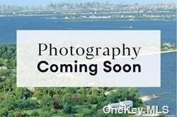 4 Rose Street 1-2C, Oceanside, NY 11572 (MLS #3321309) :: Carollo Real Estate