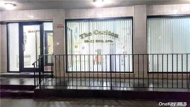 99-11 60th Avenue 3G, Corona, NY 11368 (MLS #3321396) :: Shalini Schetty Team