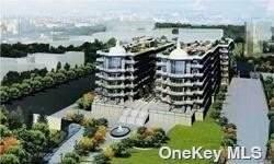 109-09 15 Avenue Phn05, College Point, NY 11356 (MLS #3321697) :: Carollo Real Estate