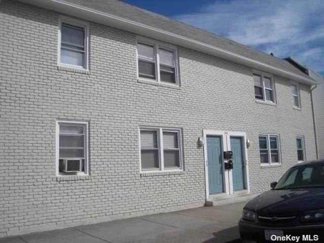 52 Maryland Avenue, Long Beach, NY 11561 (MLS #3321907) :: Howard Hanna Rand Realty