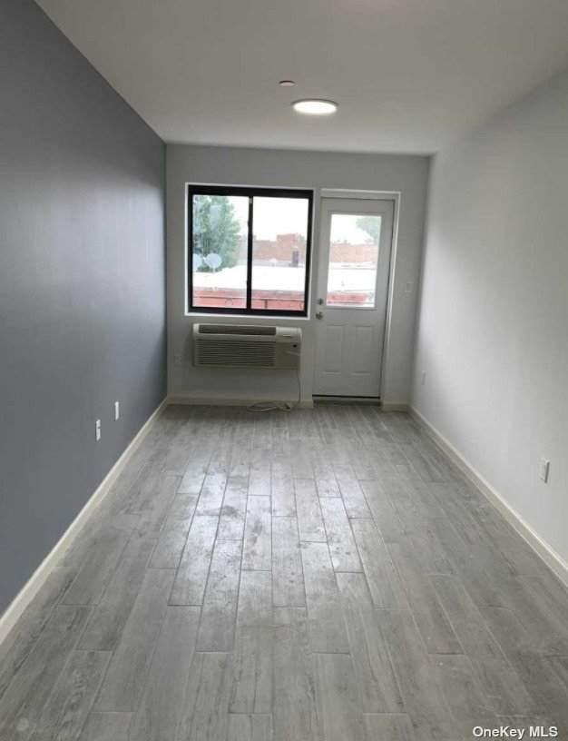 49-10 111 Street 4B, Corona, NY 11368 (MLS #3322484) :: Prospes Real Estate Corp