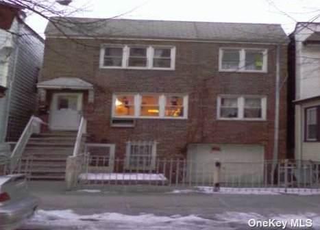 37-49 97th Street, Corona, NY 11368 (MLS #3322519) :: Prospes Real Estate Corp