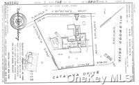 5 Catalina Drive, Kings Point, NY 11024 (MLS #3322614) :: Prospes Real Estate Corp