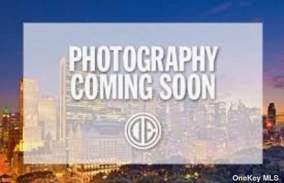 1424 Noel Avenue, Hewlett, NY 11557 (MLS #3322699) :: Cronin & Company Real Estate