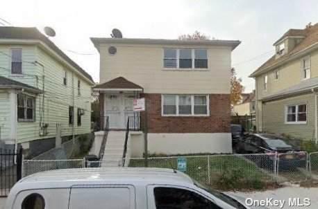33-20 110th Street, Corona, NY 11368 (MLS #3322776) :: Prospes Real Estate Corp