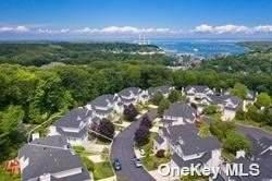 7 Vantage Court #7, Port Jefferson, NY 11777 (MLS #3323031) :: Mark Seiden Real Estate Team
