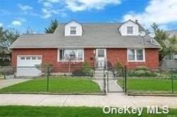 88 Railroad Avenue, Bethpage, NY 11714 (MLS #3323057) :: Mark Seiden Real Estate Team