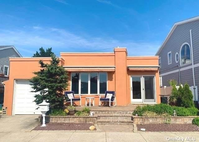 6 Clark Street, Long Beach, NY 11561 (MLS #3323103) :: Prospes Real Estate Corp