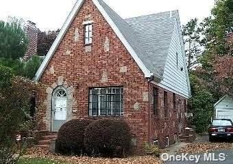 177 Leverich Street, Hempstead, NY 11550 (MLS #3323165) :: Barbara Carter Team
