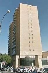 92-29 Queens Boulevard 7D, Rego Park, NY 11374 (MLS #3323797) :: The McGovern Caplicki Team