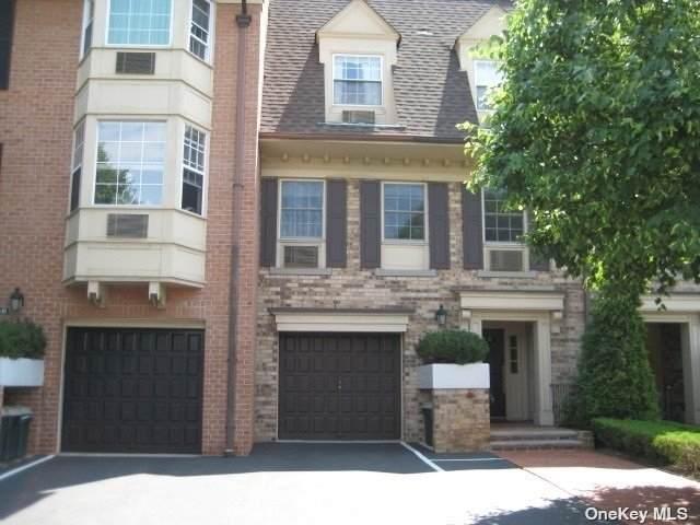 12-05 Estates Lane - Photo 1