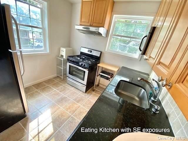 67-18 223 Place B, Bayside, NY 11364 (MLS #3323828) :: Nicole Burke, MBA | Charles Rutenberg Realty
