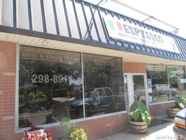 13550 Main Road, Mattituck, NY 11952 (MLS #3324295) :: McAteer & Will Estates | Keller Williams Real Estate