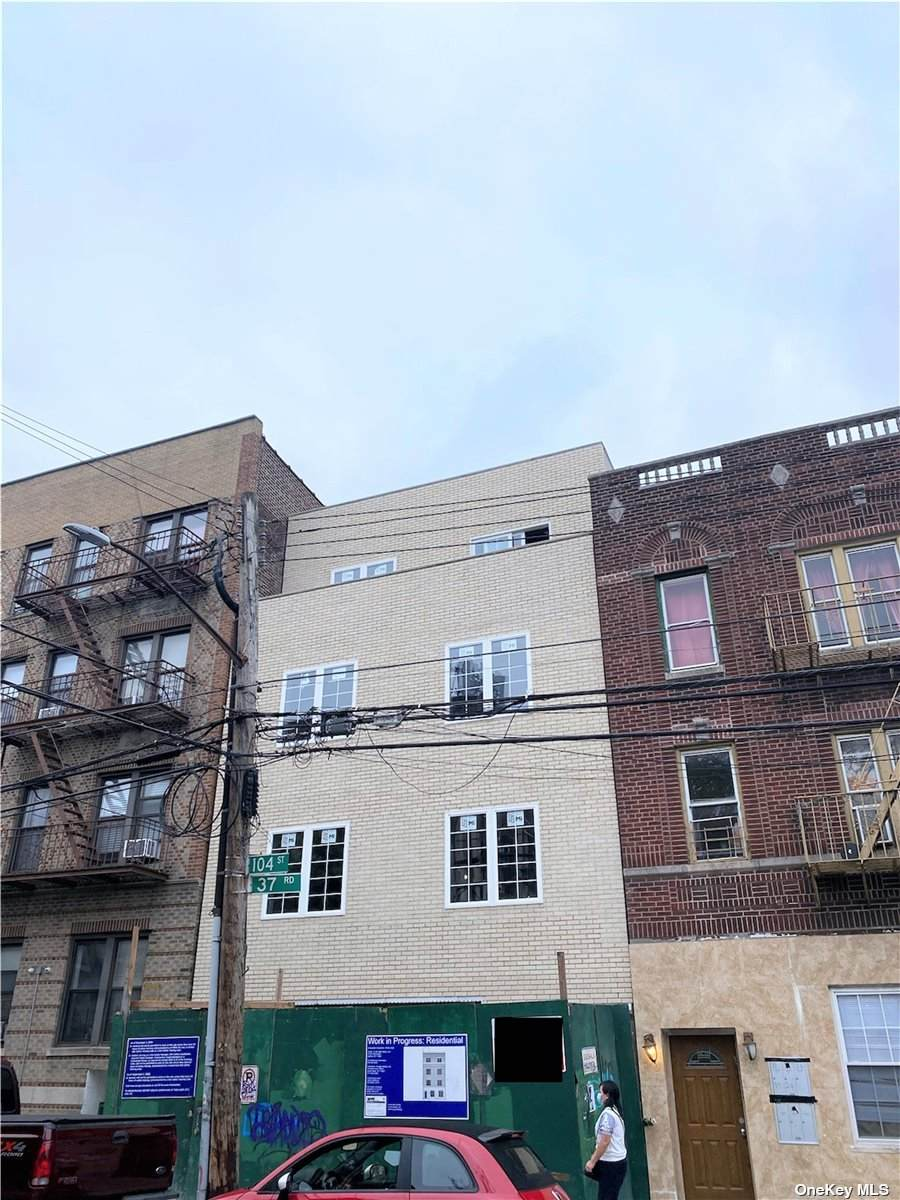 37-28 104 Street - Photo 1