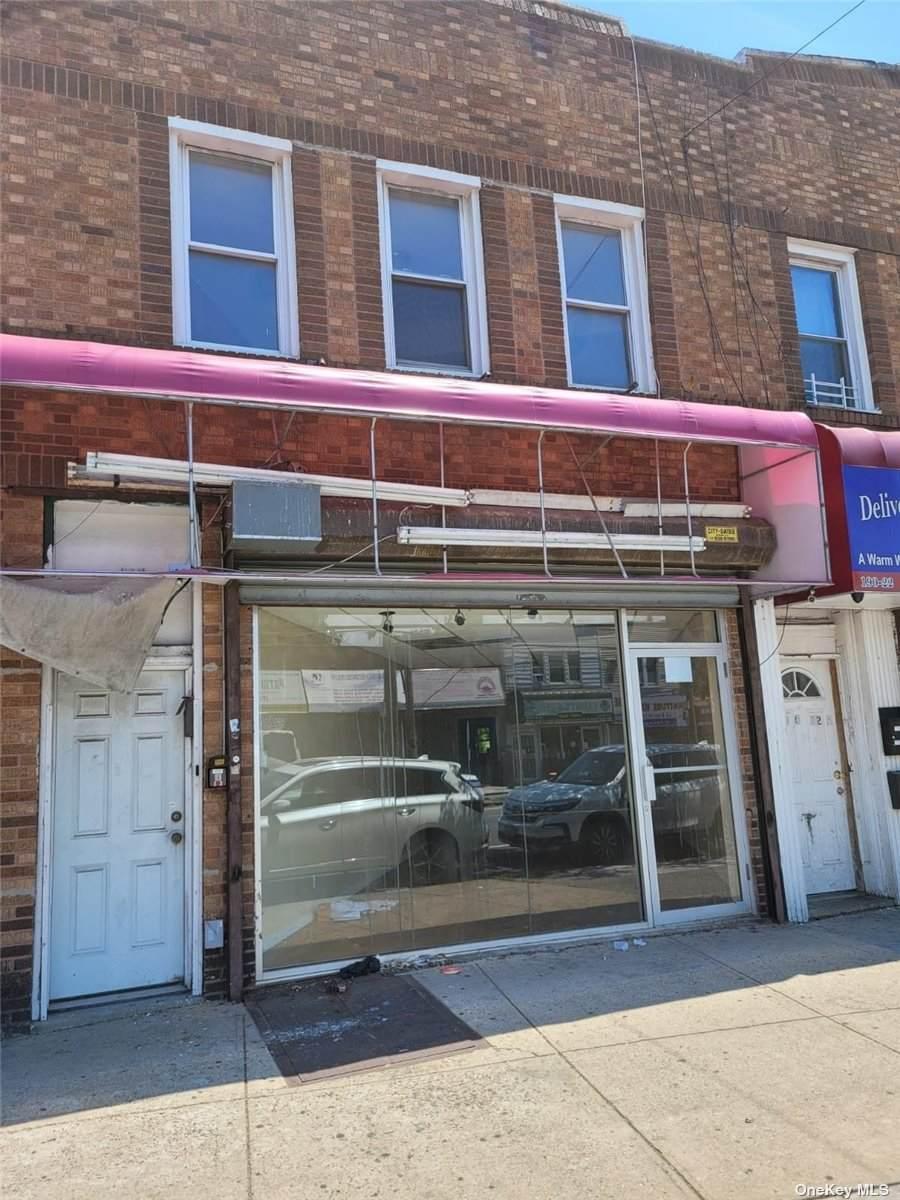 190-24 Jamaica Avenue - Photo 1
