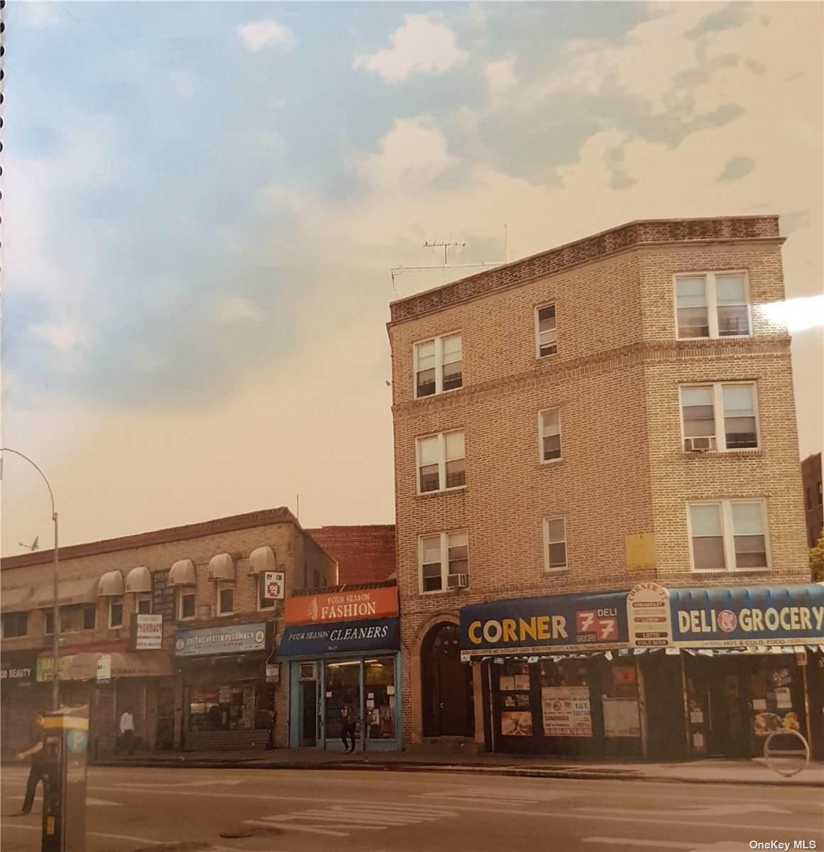 76-11 Broadway - Photo 1