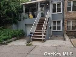 93-14 177th Street - Photo 1