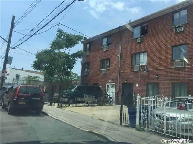 104-37 44th Avenue - Photo 1