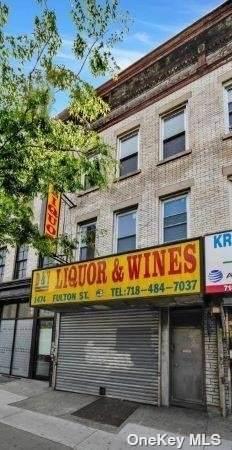 1474 Fulton Street - Photo 1