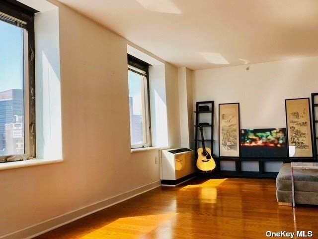 100 39th Street - Photo 1