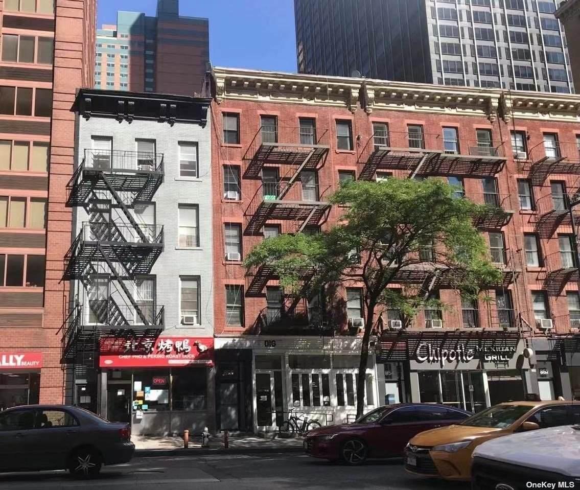 858 8th Avenue - Photo 1