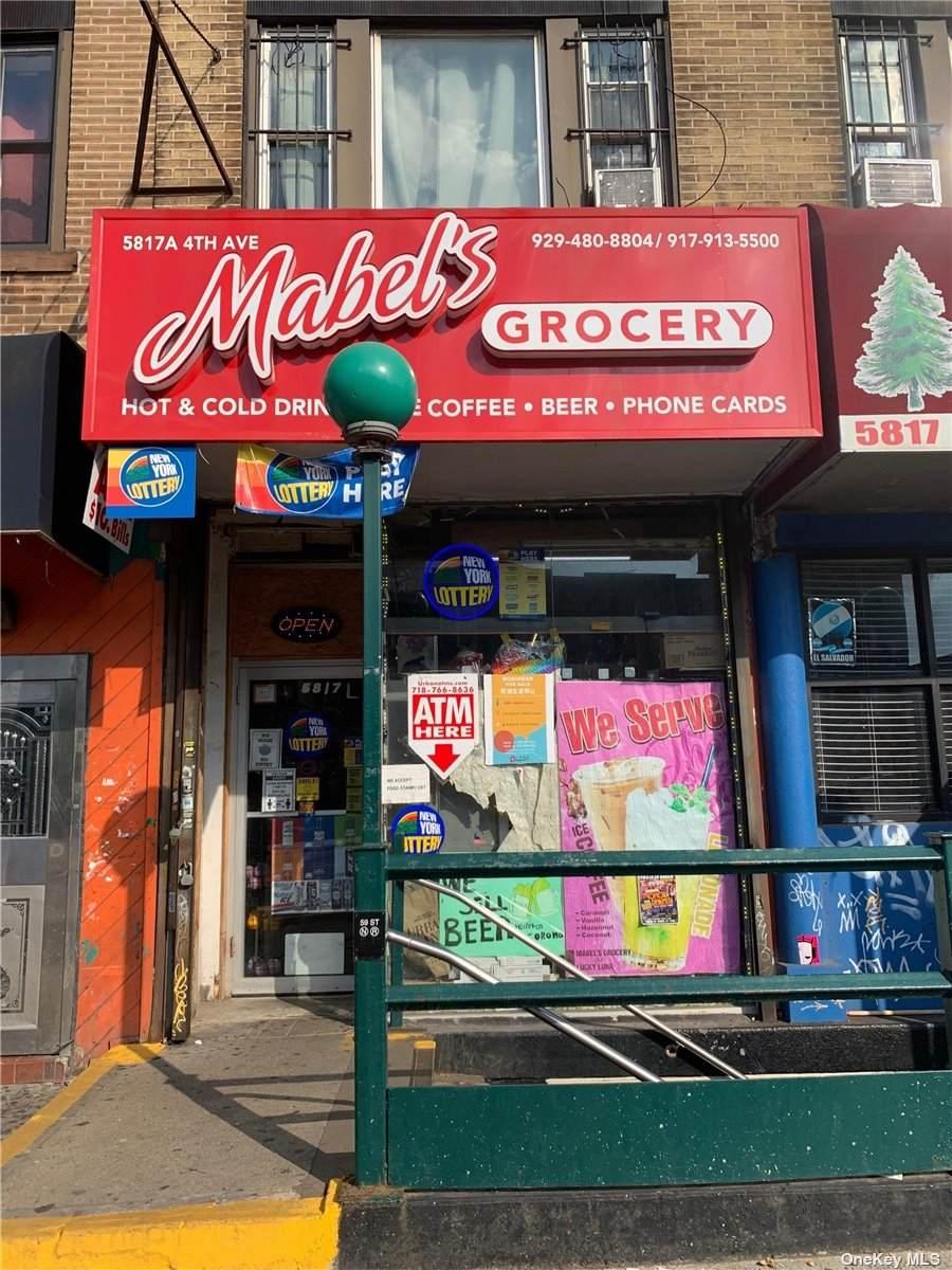 5817 4th Avenue - Photo 1