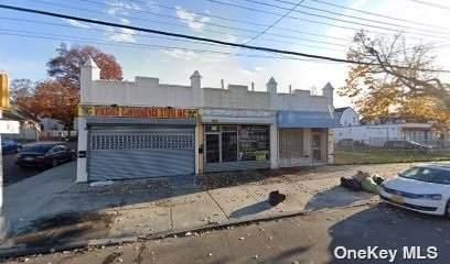 192-18 Linden Boulevard - Photo 1