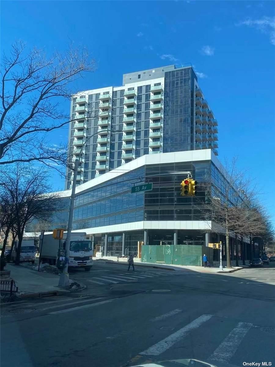 88-08 Justice Avenue - Photo 1