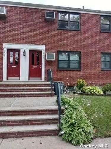 157-57 17th Road Upper, Whitestone, NY 11357 (MLS #3329759) :: Howard Hanna | Rand Realty