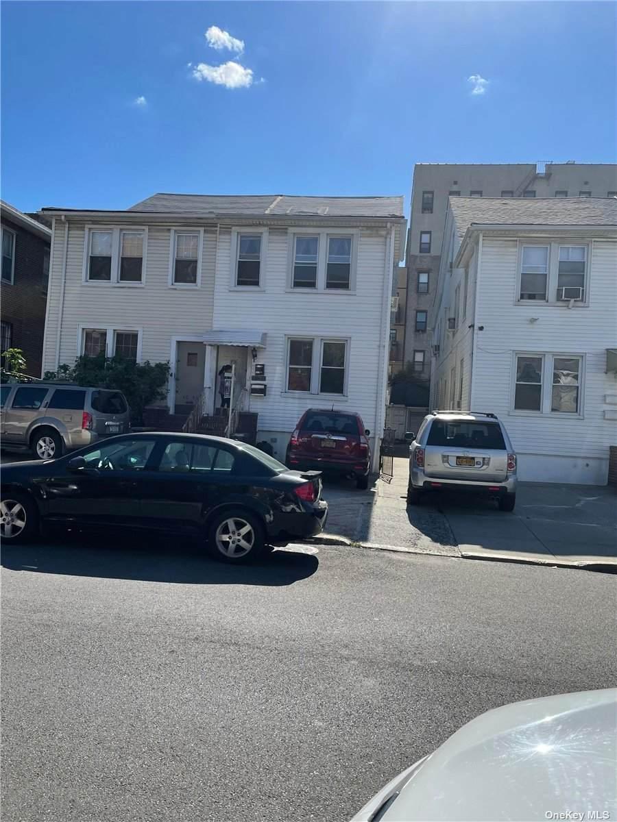 40-44 78 Street - Photo 1