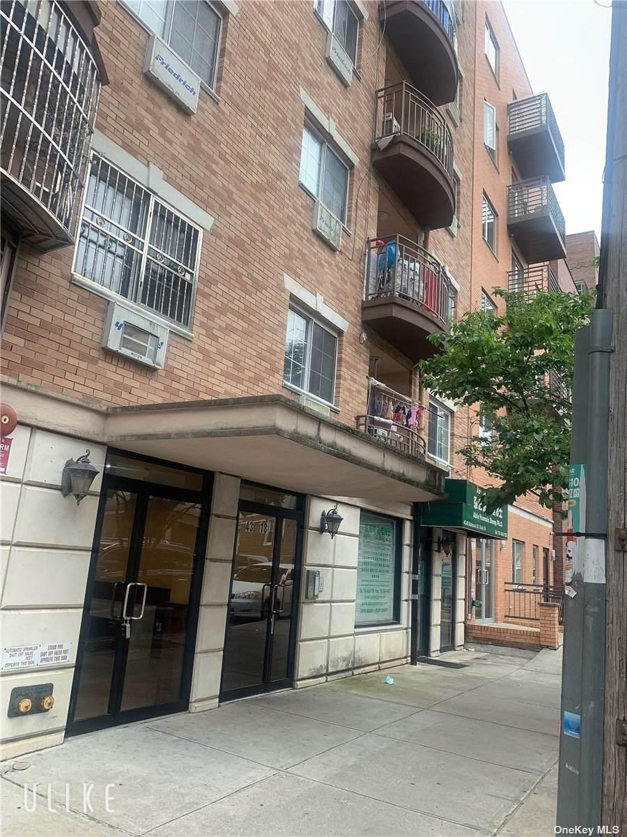 4312 Robinson Street - Photo 1
