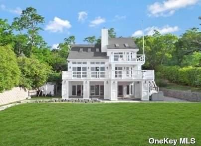 80 Hilltop Drive, Miller Place, NY 11764 (MLS #3330222) :: Kendall Group Real Estate | Keller Williams
