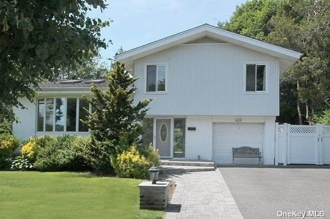 39 Forest Drive - Photo 1