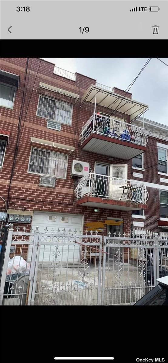 34-72 111 Street - Photo 1