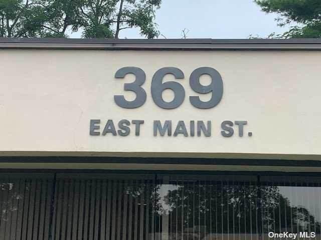 369 Main Street - Photo 1
