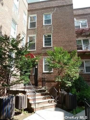 78-16 Main Street 2K, Flushing, NY 11367 (MLS #3331089) :: Laurie Savino Realtor
