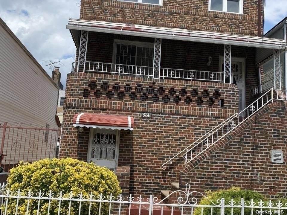 5611 Snyder Avenue - Photo 1