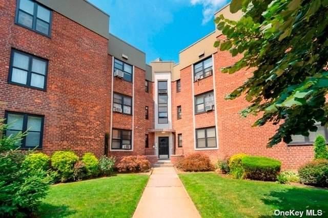22-40 80 Street 2E, E. Elmhurst, NY 11370 (MLS #3331181) :: Goldstar Premier Properties