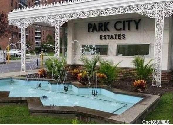 61-15 98 Street 7H, Rego Park, NY 11374 (MLS #3331187) :: Howard Hanna Rand Realty
