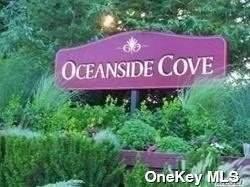 100 Daly Boulevard #708, Oceanside, NY 11572 (MLS #3331429) :: Howard Hanna | Rand Realty
